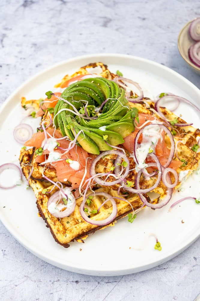 bloemkool recepten, vervanger aardappel recepten