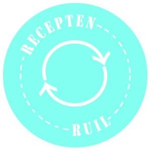 Logo receptenruil