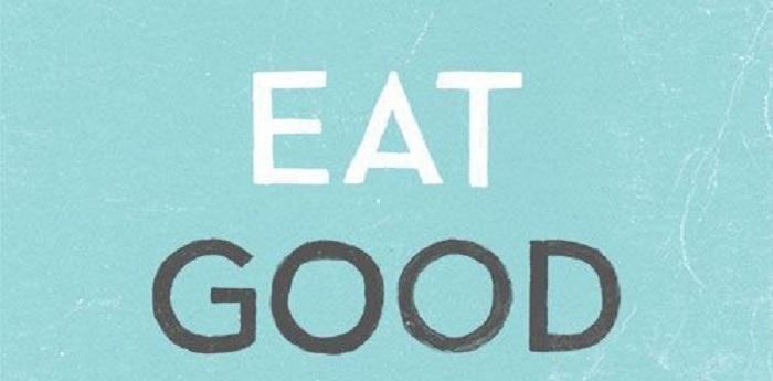 hoe eet ik gezond