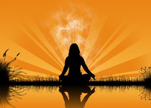 5 minuten meditatieoefening
