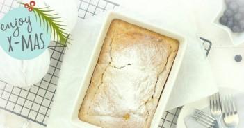 Oven pannekoek cover