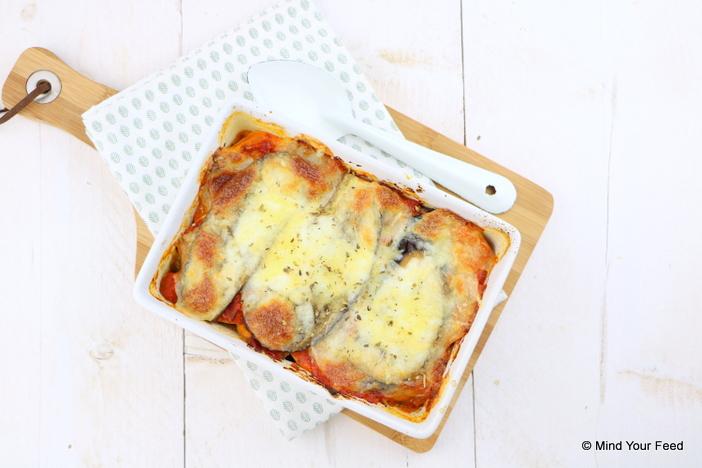 zoete aardappel lasagne.JPG