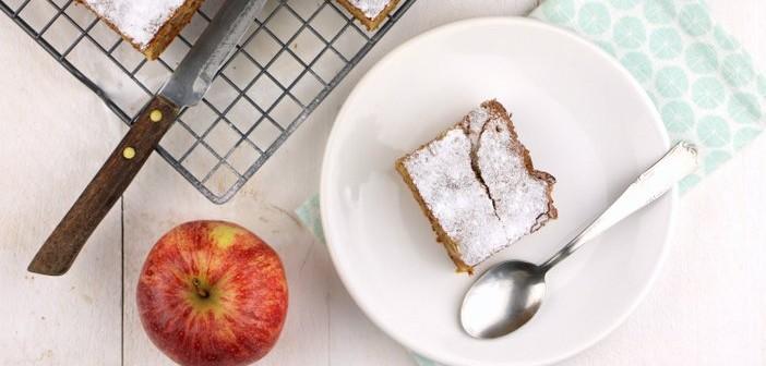 appel kaneel cake, appelcake, appelcake met kaneel, zelf appelcake bakken, appelcake, appel kaneel cake gezond