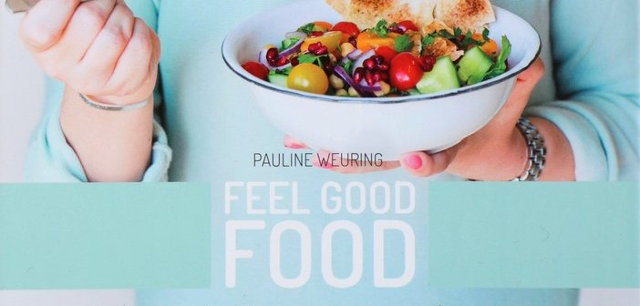 feel good food