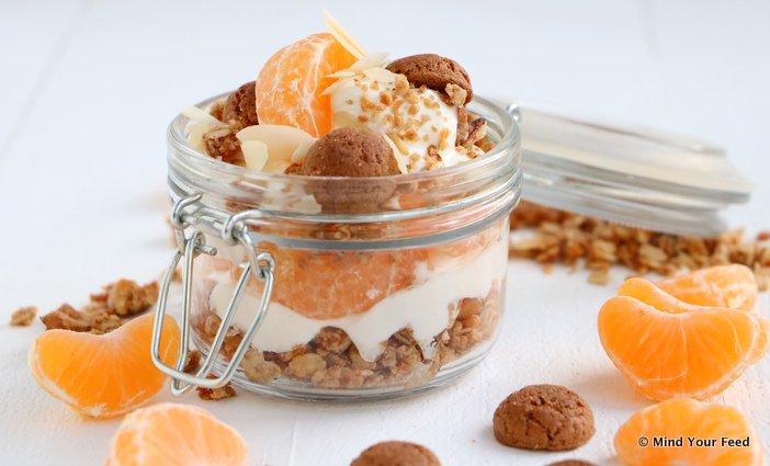 ontbijt trifle met speculaas, zelf speculaaskruiden maken, speculaaskruiden, recept speculaaskruiden, speculaas kruiden, speculaas recept, recepten met speculaaskruiden