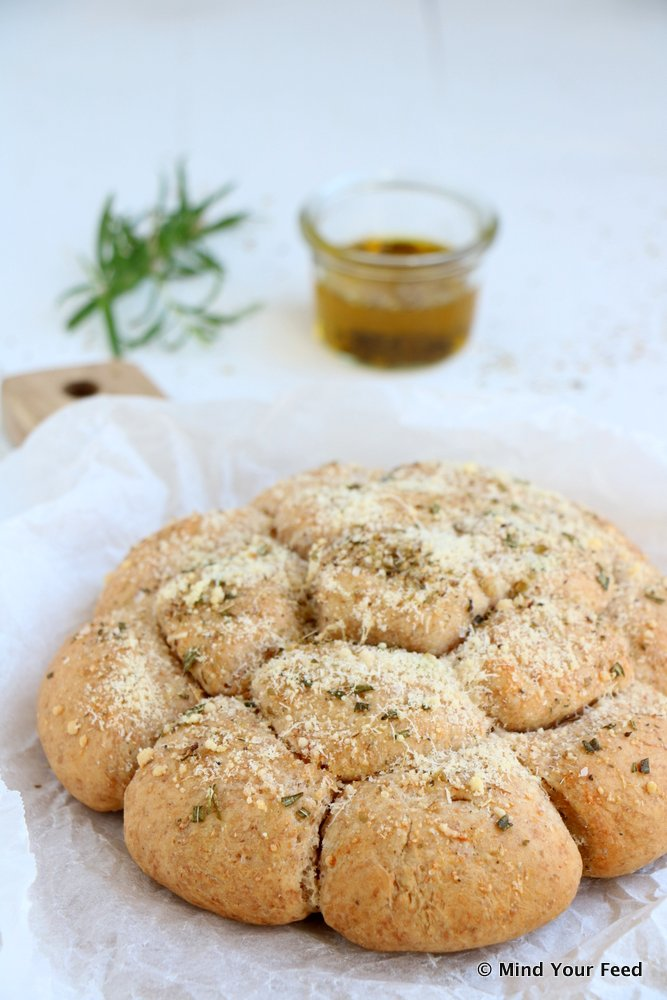 hartig breekbrood