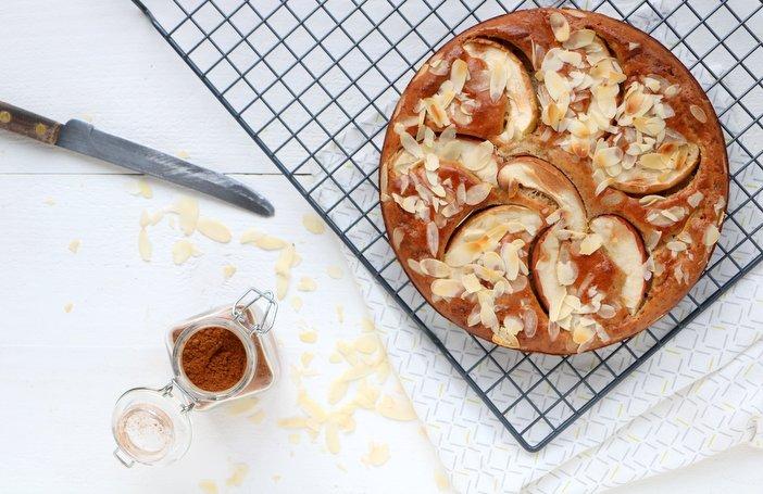 speculaas yoghurtcake, zelf speculaaskruiden maken, speculaaskruiden, recept speculaaskruiden, speculaas kruiden, speculaas recept, recepten met speculaaskruiden