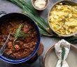 Italiaans stoofvlees, stoofpot, stoofpot met rund, stoofvlees recepten,