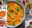 weekmenu makkelijke maaltijden gezonde maaltijden gezond avondeten