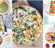 weekmenu makkelijke maaltijden makkelijke recepten