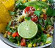 taco salade