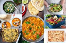 weekmenu makkelijke maaltijden gezonde recepten, wat eten we vandaag, makkelijke maaltijd, recepten makkelijke maaltijd, weekmenu, weekmenu gezonde maaltijd, weekmenu maken, weekmenu makkelijke maaltijden, weekmenu plannen, weekmenu recepten, gezonde recepten, makkelijke recepten, makkelijke maaltijd recepten, snelle recepten,
