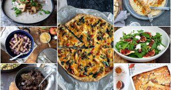 makkelijke maaltijd, recepten makkelijke maaltijd, weekmenu, weekmenu gezonde maaltijd, weekmenu maken, weekmenu makkelijke maaltijden, weekmenu plannen, weekmenu recepten, gezonde recepten, makkelijke recepten, makkelijke maaltijd recepten, snelle recepten, wat eten we vandaag